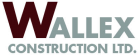 wallex construction stucco edmonton